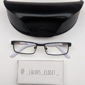 🕶️Ray-Ban RB1032 Kids Eyeglasses/TH641🕶️